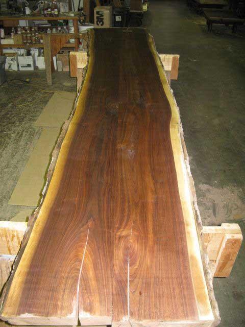 Dannys Timber Supplies Jarrah Jarrah Decking Jarrah